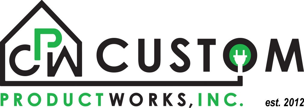 Custom Product Works, Inc.