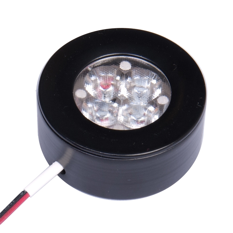 Using Fuse Tube Light additionally Smart T8 Ballast  patible Led Tube additionally Dc Wiring To Puck Lights also Advanced Lighting Control together with Replacement Ballast Diagram. on universal ballast wiring diagram