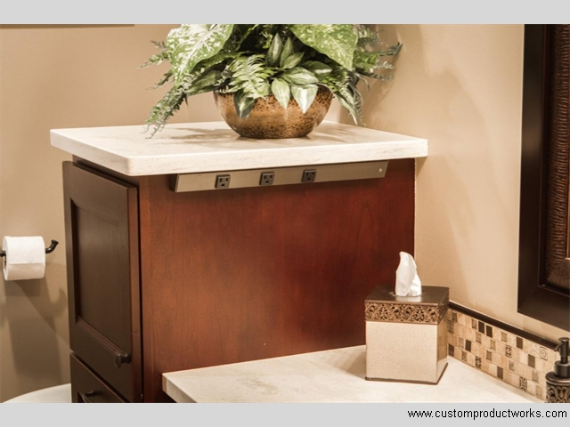 Custom Product Works Inc Quality Home Products Made In