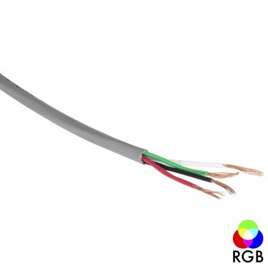 illumaLED RGB Connection Wire