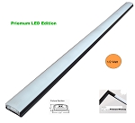 LED Under cabinet Strip Light Fixtures (SG9 Series)